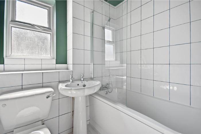 Bathroom Grays Essex