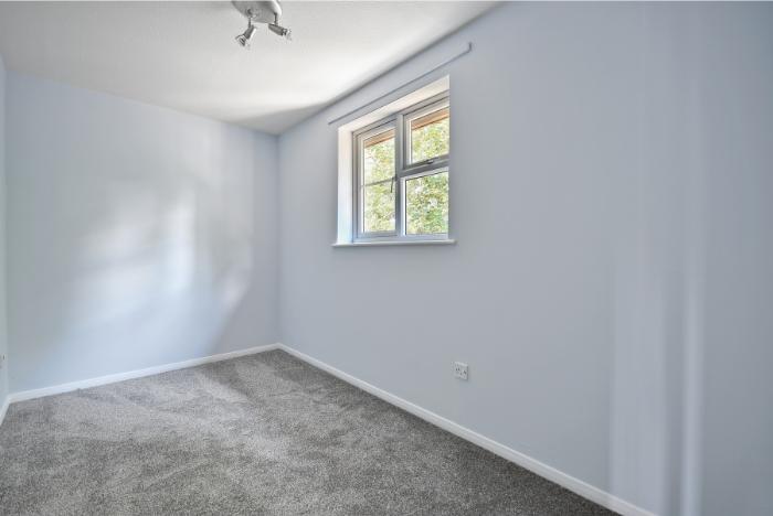 Grays Essex Bedroom